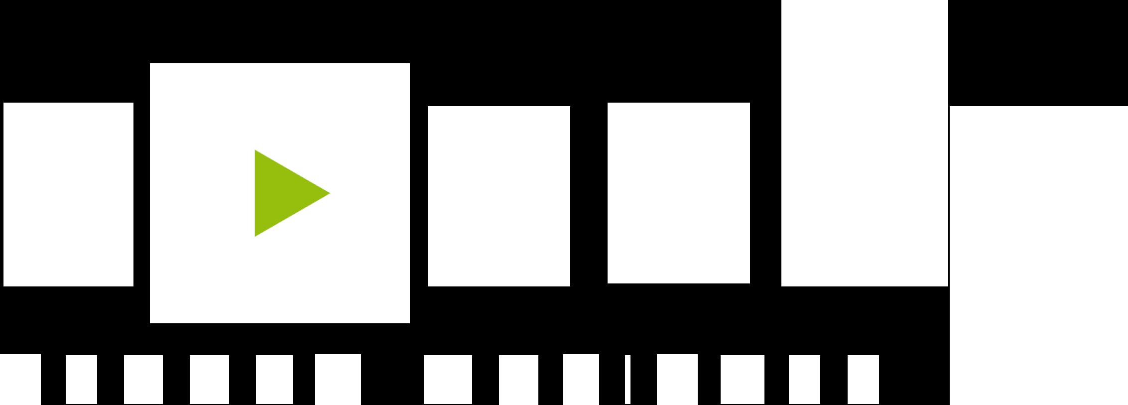 logo-copia-bianco